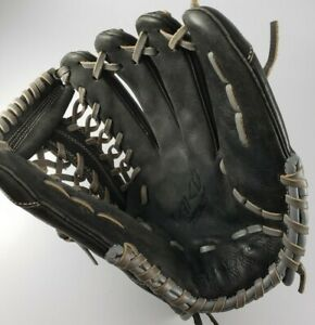 "Easton Mako Beast 11.5"" Baseball Glove Right Hand  MKYBST1150 HyperLite"