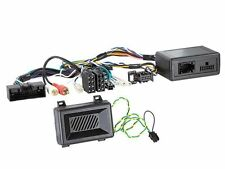 LFB Adapter Lenkrad Anbindung Radio für Ford Focus DYB ab 2011 Pioneer