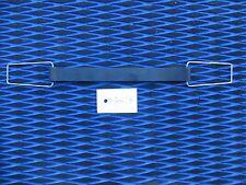 SeaDoo Bombardier GTI Stock Water Box Muffler Rubber Strap