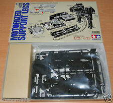 Tamiya 56505 Tractor Truck Motorized Support Legs (Flatbed/Box/Container/Reefer)