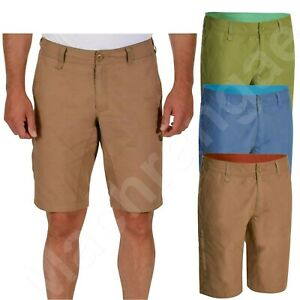 Ex Store Summer Shorts Country Walking Casual Cotton Pant Branded Bottoms
