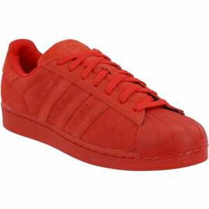 adidas Superstar Rt Mens  Sneakers Shoes Casual