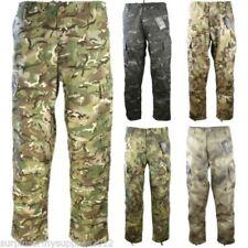 Pantaloni da uomo classico taglia 34