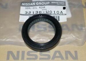 Nissan OEM Transmission Rear Seal SR20DET KA24DE S13 S14 Silvia 240SX 180SX New