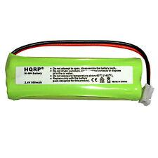 Phone Battery for VTech LS6125 LS6125-2 LS6125-3 LS6125-4 LS6125-5, BT-18443