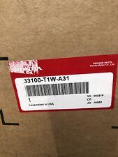 2016 HONDA CRV HEADLIGHT RIGHT SIDE OEM Brand New 33100-T1W-A31 EX EXL