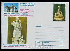 1997 Glykon,Snake-god,macedonian mithology,Fortuna,Pontos,Pontus,Romania,cover