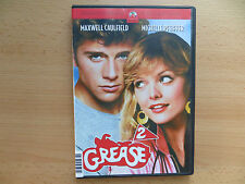Grease 2 (2003)
