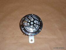 VOXBELL 12 Volt HORN Triumph Norton BSA 250 441 500 650 750 replace for LUCAS