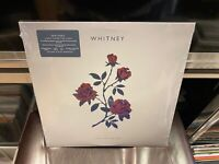 Whitney Light Upon the Lake LP Secretly Canadian Unknown Mortal Orchestra NEW