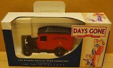 DG021054 Days Gone Lledo Boxed Die Cast Model - Chevrolet Van Royal Mail.