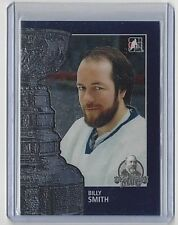 2013-14 BILLY SMITH ITG LORD STANLEY'S MUG #90