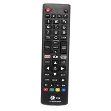 Nuevo AKB75375604 Para LG LED Hdr Full Hdtv Control Remoto 65UK6090PUA 49UK6300PUE