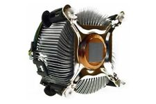 Intel Original Socket 775 CPU Fan/Heatsink with Copper Core Center