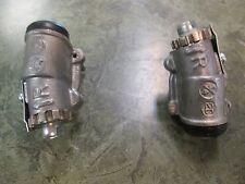 Genuine Honda Right Front Wheel Cylinders TRX400FW 1995 2003 TRX 400 Foreman