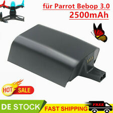 2500mAh 11.1V Akku Batterie Für Parrot Bebop 3.0 RC Drone Quadcopter Helicopter