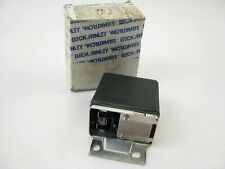 Beck Arnley 177-0015 Voltage Regulator