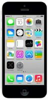 Apple iPhone 5c 16GB Factory Unlocked 4G Smartphone, White