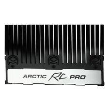 ARCTIC RC Pro RAM Cooler Speicherkühler Arbeitsspeicherkühler