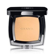 CHANEL Poudre Universelle Compacte 50 Peche 15gr - cipria compatta