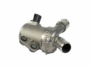 Heater Water Pump For Ford Lincoln C Max Fusion SSV Plug-In Hybrid MKZ GW26B5