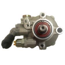 Impreza 2.0 WRX Sti 2.0 WRX Turbo Power Steering Pump 34430-FE040