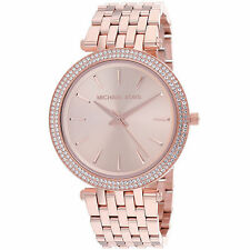 Michael Kors Adult Wristwatches