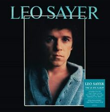"Leo Sayer - Leo Sayer (12"" Album Coloured Vinyl) [Vinyl]"
