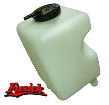1968-1972 Olds Cutlass 442 Vista Cruiser Radiator Coolant Overflow Bottle Set