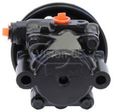 Power Steering Pump fits 2004-2006 Toyota Sienna  VISION-OE