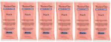 Mastex Thermal Spa Paraffin Wax (6 Lbs   Lavender or Peach)