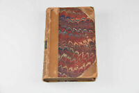 Antique Friends in Council Series Reading Vol 1 1869