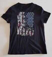 T-shirt Guess Uomo Man XL
