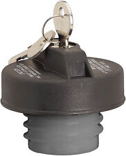 Fuel Tank Cap-Pre-Release Locking Fuel Cap Gates 31734