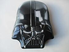 Star Wars Darth Vader Sweet Biscuit Tin Empty