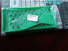 Millard 50 Tube Lip Balm Tray With Scraper