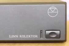 Linn Kolektor Stereo Pre-Amplifier