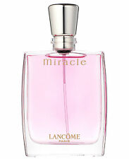 Miracle By Lancome Women 3.4 OZ 100 ML Eau De Parfum Spray TST Bottle With Cap