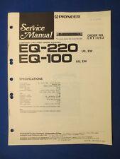 pioneer eq 6500 | eBay on pioneer auto eq, pioneer equalizer, pioneer receiver with eq, pioneer car eq,