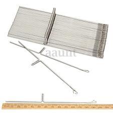 50Pcs Needles Knitting Machine SK260 SK280 KH820 KH830 KH970 KH836 KH840 KH860