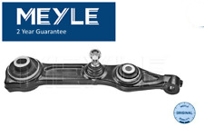 Mercedes C219 W211 E Class Front Right Lower Rear Control Arm MEYLE A2113309207