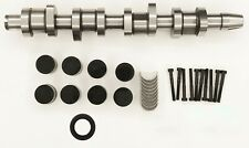 VW Golf MK4 1.9 TDI 150 / 130 BHP ARL ASZ PD Steel Heavy Duty Camshaft Kit