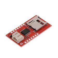 WTV020SD Audio Micro SD Card Sound Board Module Game Device