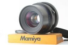 [MINT] Mamiya Sekor Z 90mm F3.5 W Lens For RZ67 Pro II D From JAPAN 955