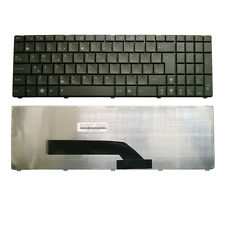 Asus K42Dr Notebook Keyboard Filter Driver