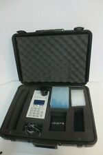 Diachemix EllieLabs Sentry 100 Fluorescence Polarization Instruments Analyzer Po