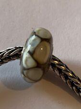 Phyton Artisan -Fits In Trollbeads Bracelet