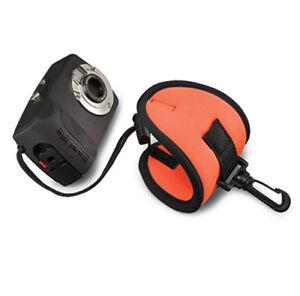 SeaLife FLOAT STRAP SL 920 - 835.920.000