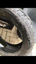 mazda Cx5 Winter Tyres X4