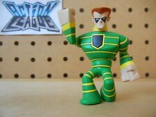 DC Universe Action League (Brave and the Bold) The TOP from Batman Wave 3